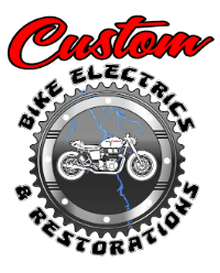 custom-bike-electrics-and-restorations-logo