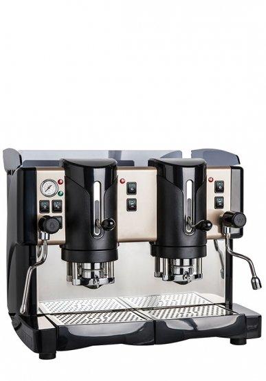macchine da caffe ho.re.ca
