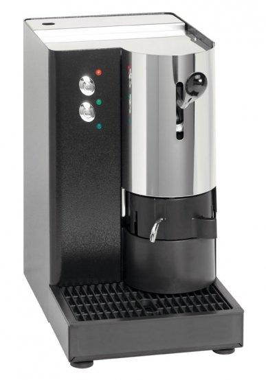 macchine da caffe in capsule