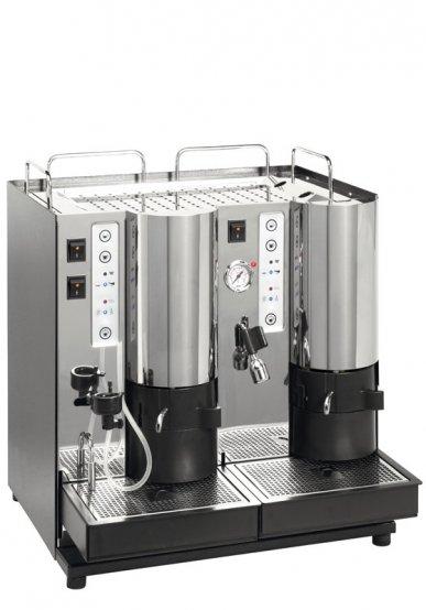 macchine da caffe in cialde