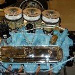 "1965 Pontiac GTO – ""Trip Deuces"""