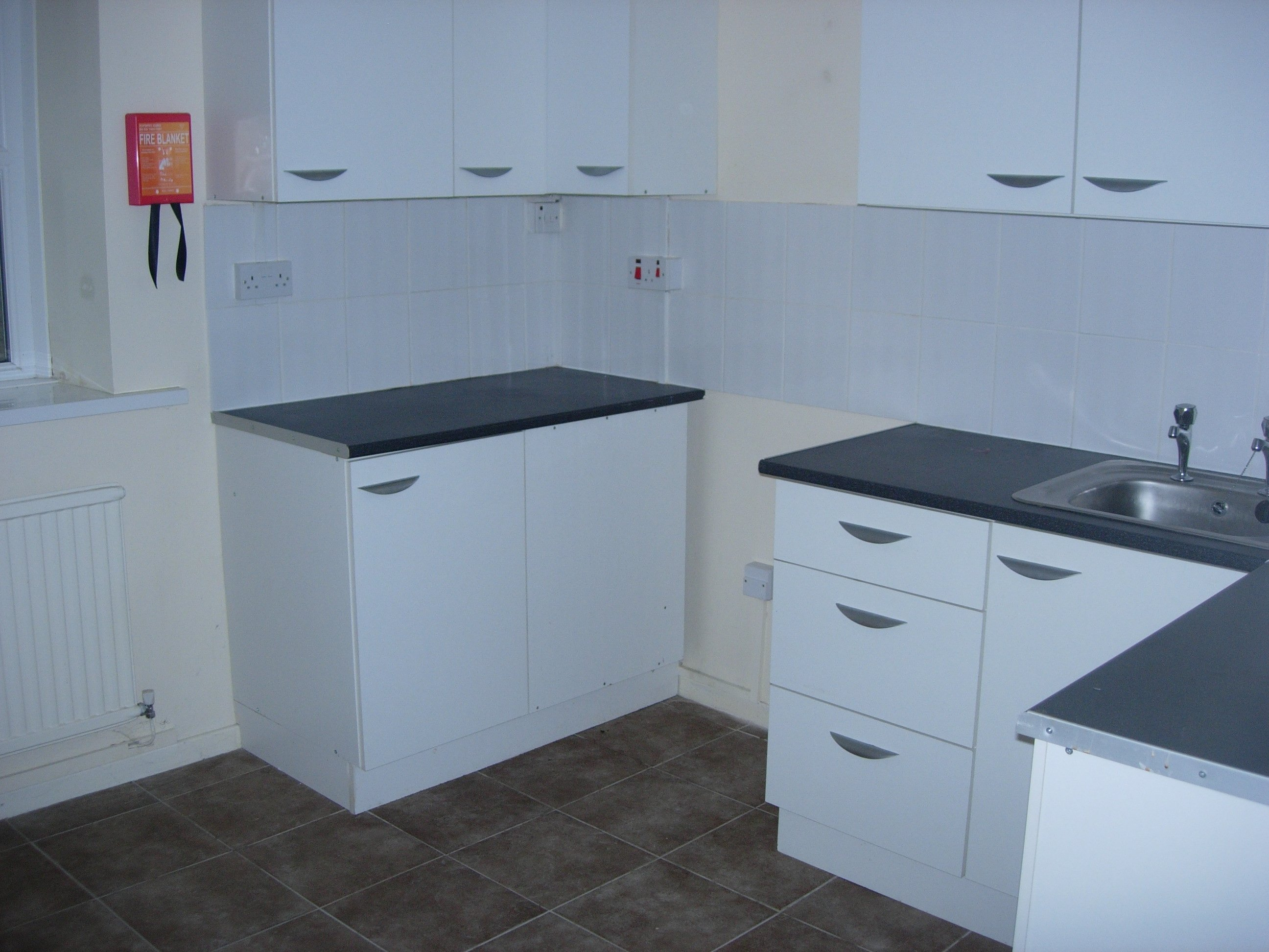 kitchen slabs