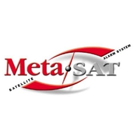 metasat