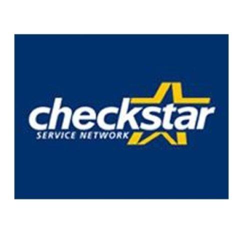 check star
