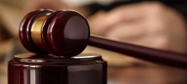 Servizi Legali Novara