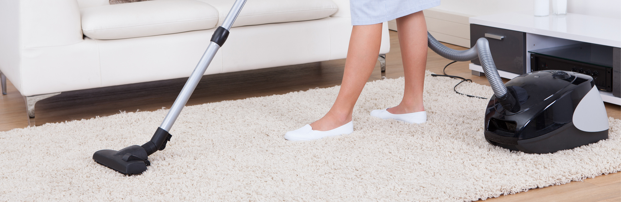 Carpet cleaning service in Honolulu, HI
