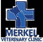 Veterinarian Clinic Abilene, TX
