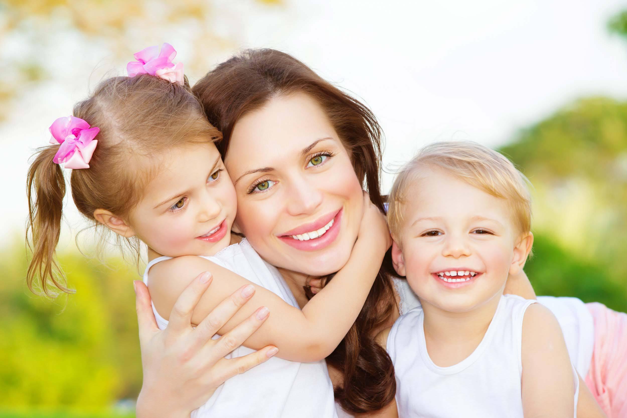Caledonia Family Dentistry