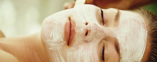 beauty-spa-goldthorpe-rotherham-angie's-beauty-spot-facials