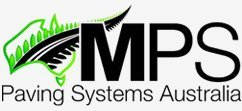 MPS Paving logo