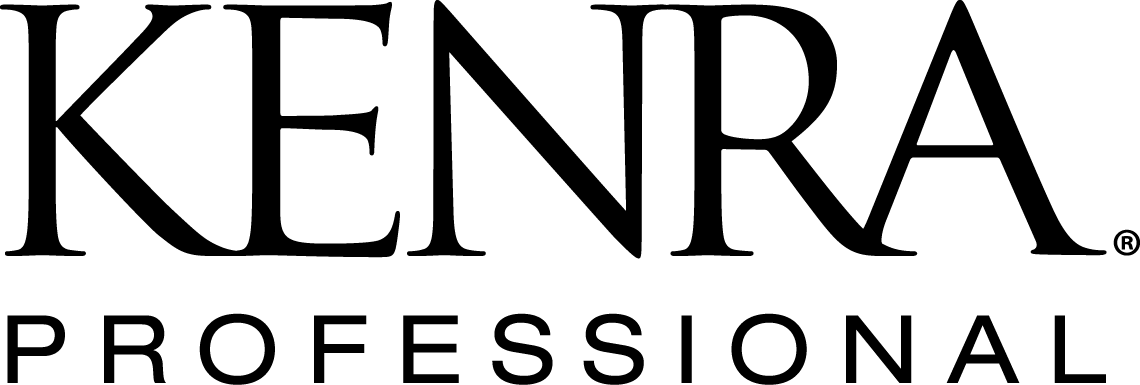 Kenra Professional Logo