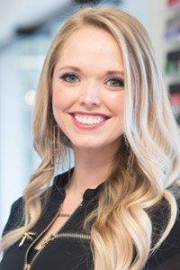 Chelsey - Mid City Salon Cosmetologist