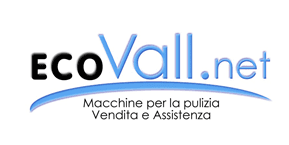 ecovall.net