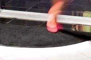 tappeti shape