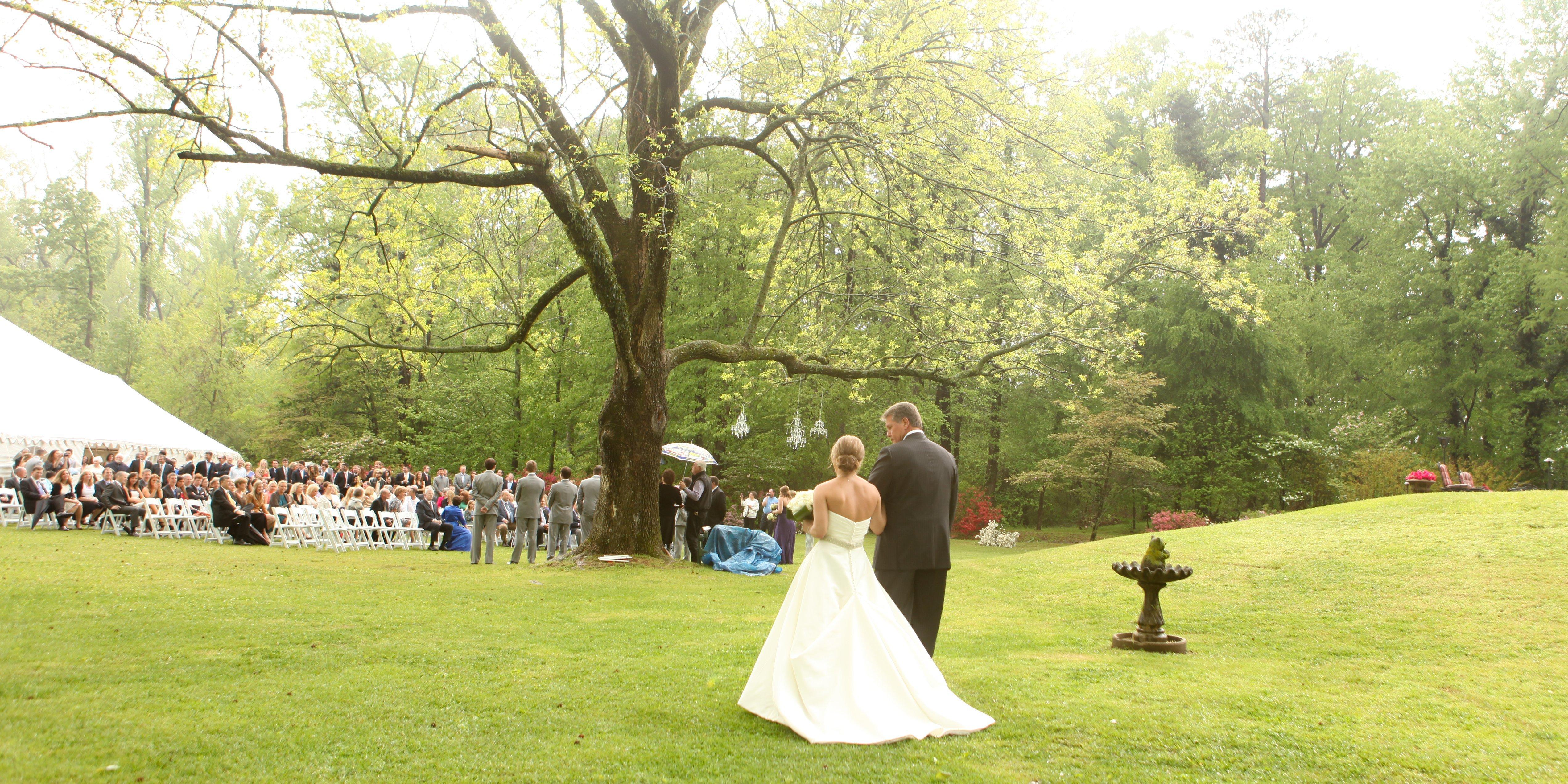 bridal picture venue in little rock ar