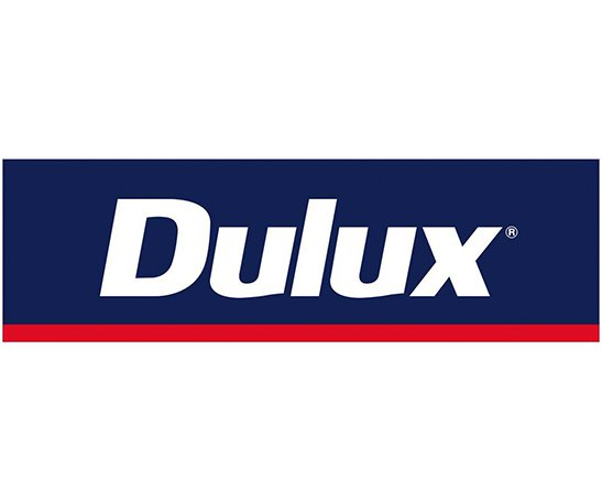 Dulux security screens in Canberra