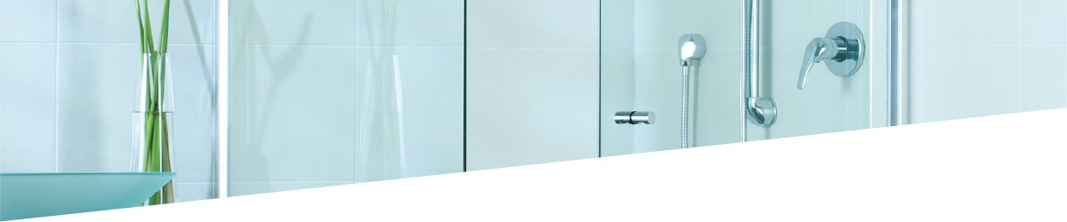 Shower Screen maintenance in Canberra