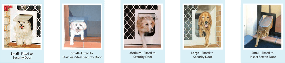 petdoors