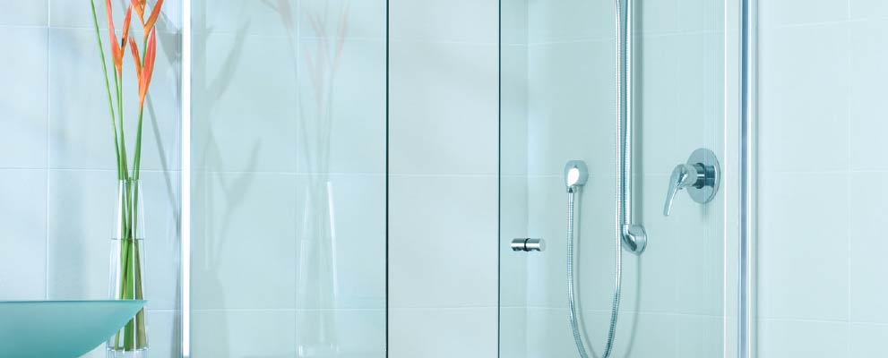 Bathroom Windows Canberra mitchell aluminium: security doors for canberra