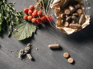 farmacie a torino