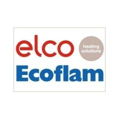 elco ecloflam