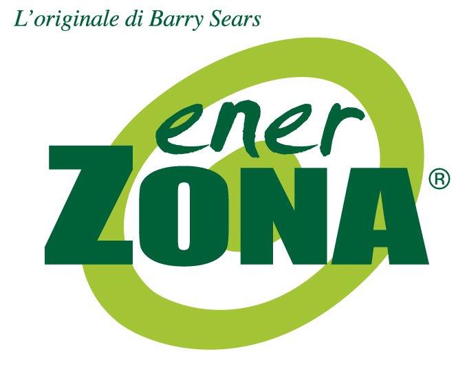 logo ener Zona