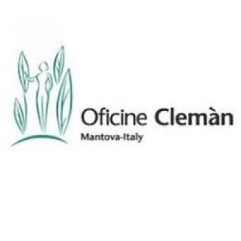 logo Oficine Cleman