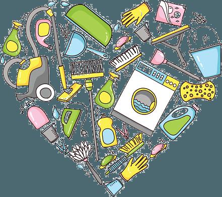 impresa di pulizie forlì