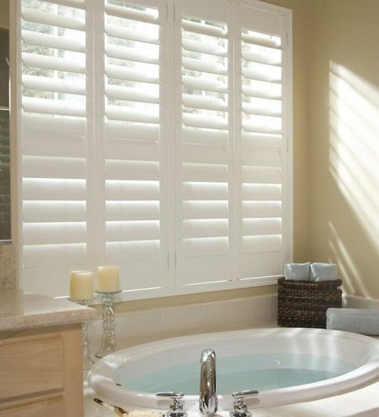 Bathroom Windows For Sale Melbourne indoor blinds | melbourne metro | a ok blinds & curtains