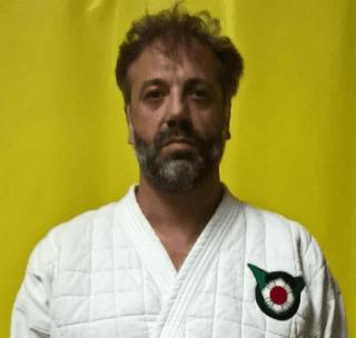Pietro paolo Cascone