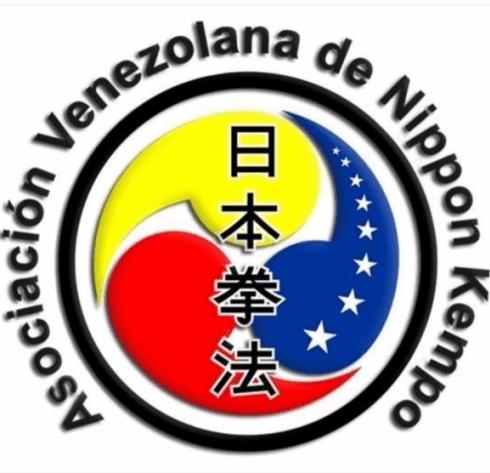 NIPPON KEMPO VENEZUELA