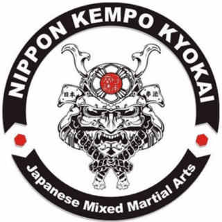 KYOKAI