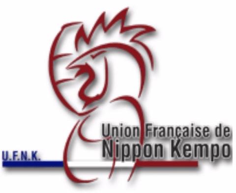 NIPPON KEMPO FRANCIA