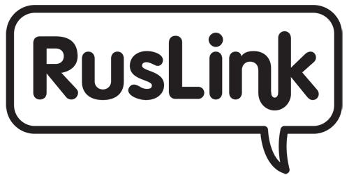 ruslink logo