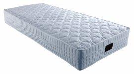 preventivi materassi, coperture divani, rivestimenti divani