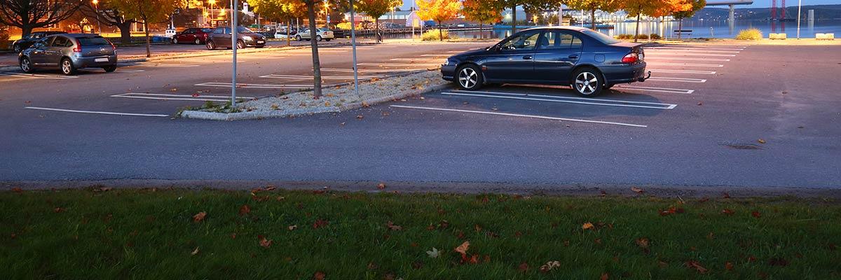 asphalt Melbourne