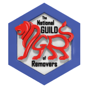 The National Guild of Removers icon