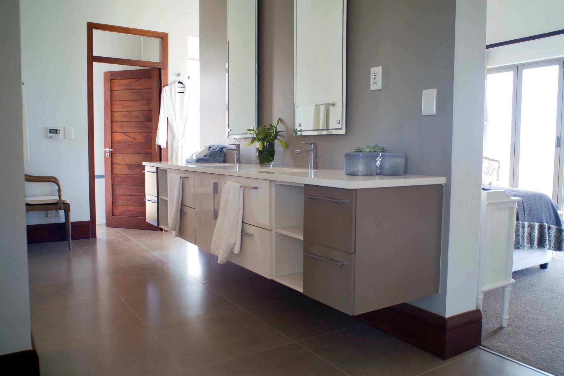 Best Kitchen Wardrobe Vanity Design Company Pretoria Centurion Midrand