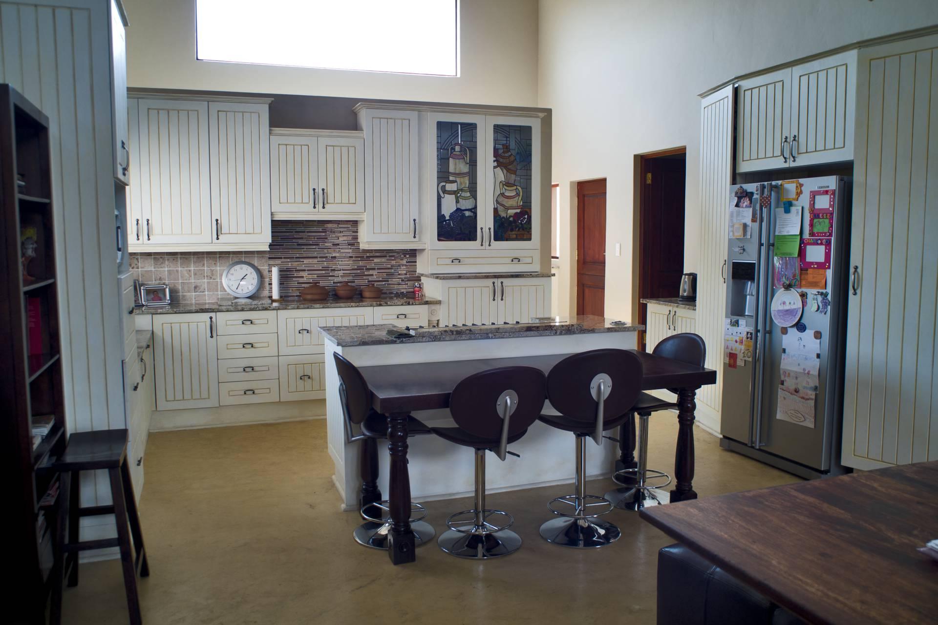 doorco kitchen designs and inspiration pretoria herchris creations kitchen cupboards pretoria cylex