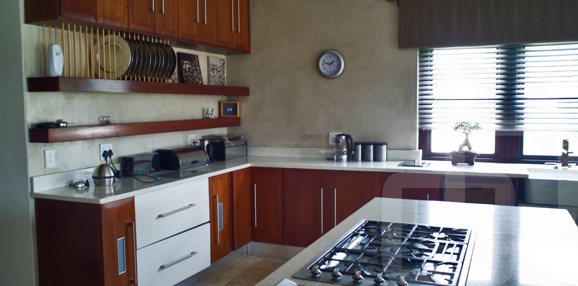 Kitchen designs affordable designer kitchens kitchen for Kitchen designs pretoria