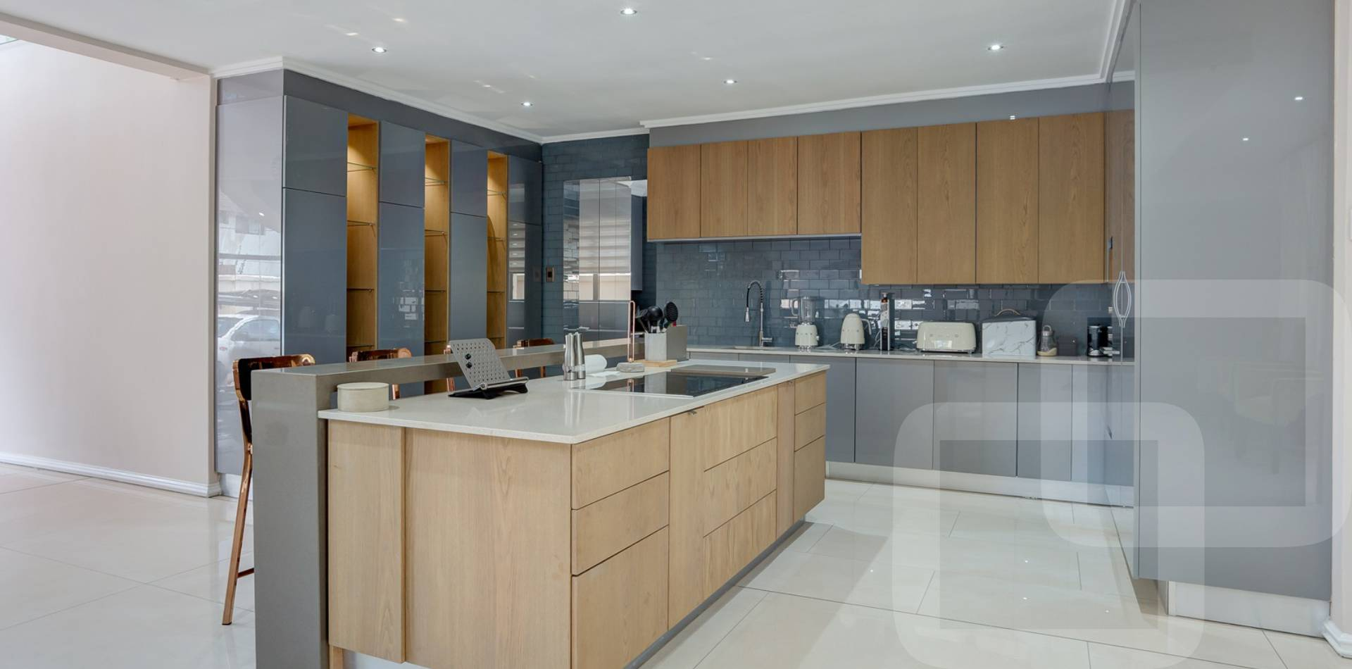 kitchen designs affordable designer kitchens kitchen