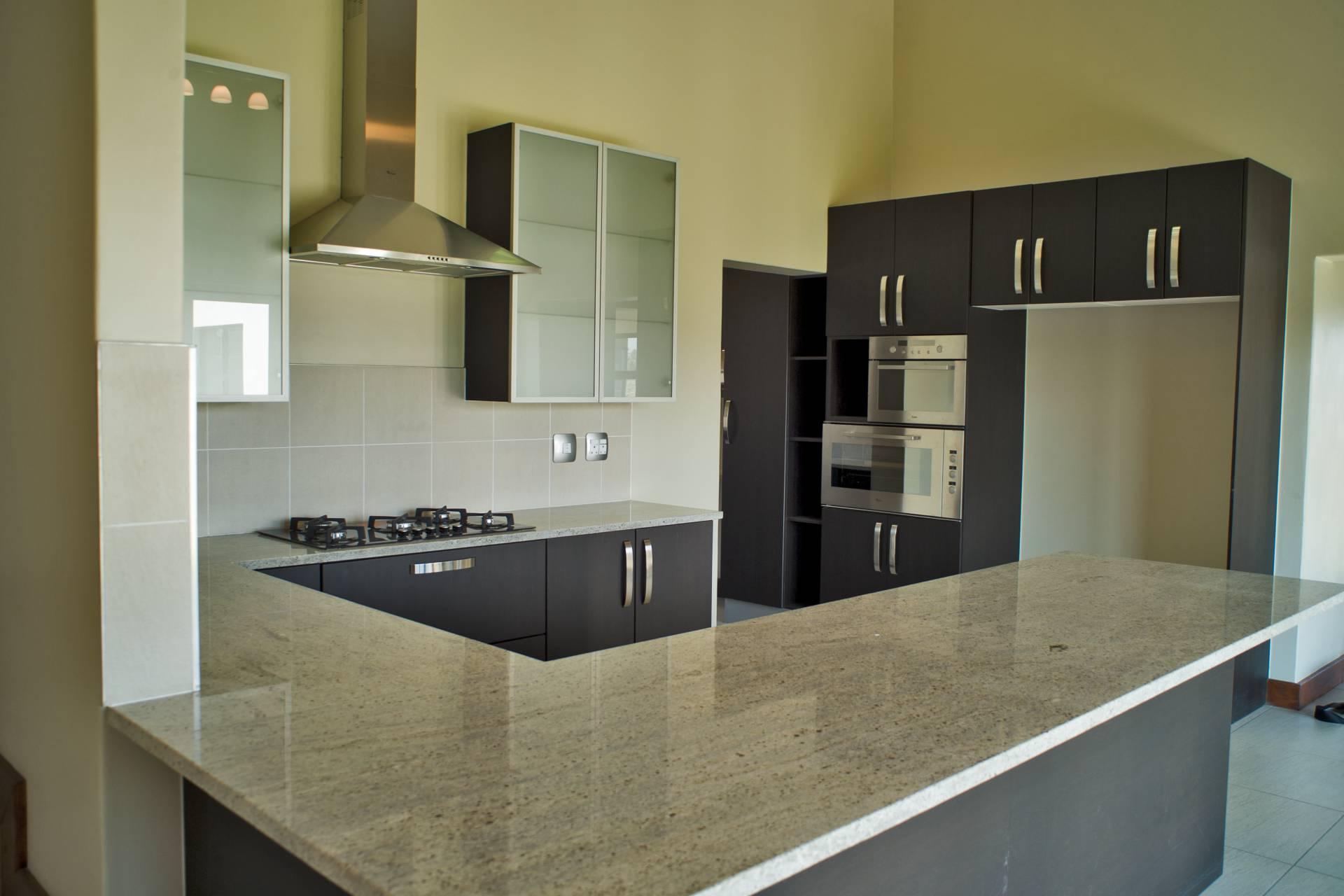 Affordable Custom Designer Kitchens Pretoria Midrand Centurion