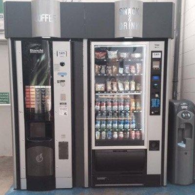distributori_automatici_bevande_caffè_alimenti