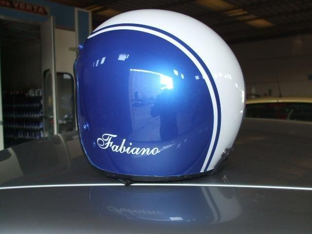 casco-personalizzato