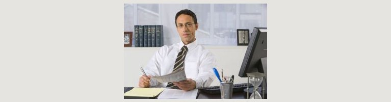 vile and vile solicitors business law