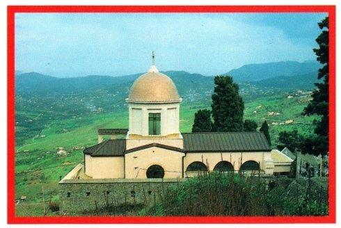 tetti, copertura chiesa