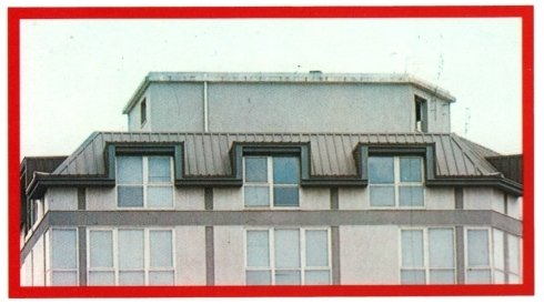 tetti, risanamento tetto