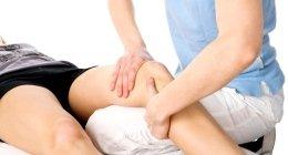 personal trainer rieducativo, scuole della schiena, centro fisioterapico