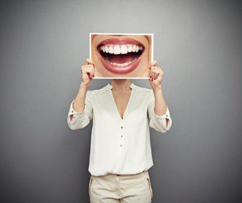 clinica dentale bergamo