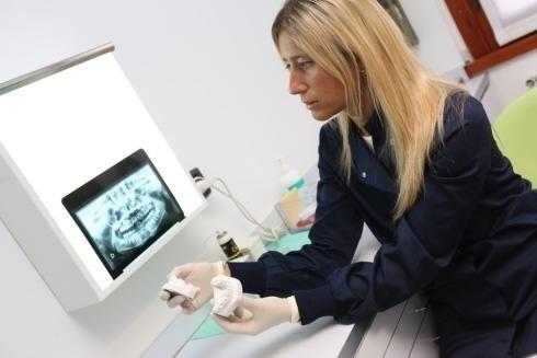ortodonzia in provincia di Bergamo